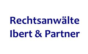 Bild zu Ibert & Partner in Berlin
