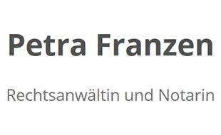 Bild zu Franzen Petra in Berlin