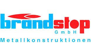 Bild zu Brandstop GmbH Metallbau in Berlin