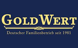 GoldWert