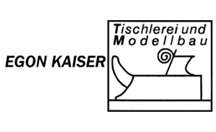 Kaiser Tischlerei Inh. Egon Kaiser