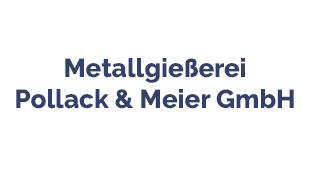 Pollack & Meier GmbH