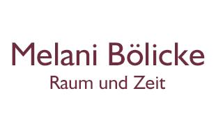 Raum und Zeit - Melani Bölicke