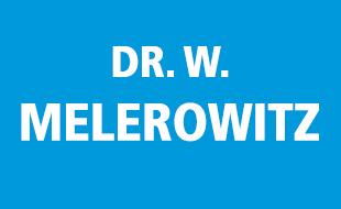 Melerowitz