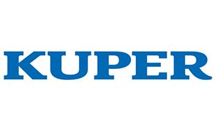 Heinrich Kuper GmbH & Co. KG