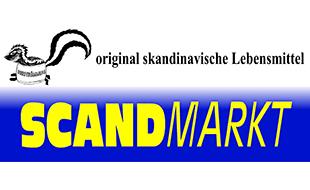 Logo von HaTro Handels GmbH