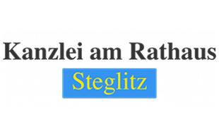 Logo von Bartmann Gunnar Ch. Dr.