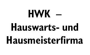 HWK Hauswarts- und Hausmeisterfirma