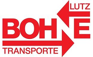 Bohne Lutz Dipl.-Ing.