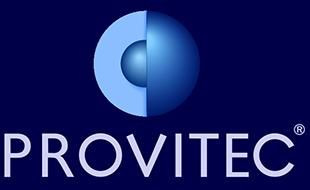 Logo von Bohne, Lutz, Dipl.-Ing. - Provitec Trinkwasserfiltervertrieb