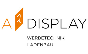 AR-Display GmbH - Alessandro Roitsch