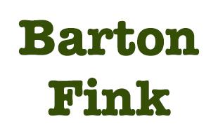 Barton Fink Bar, Inh. Gerd Dubben