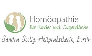 Bild zu Seelig, Sandra - Homoöpathie für Kinder in Berlin