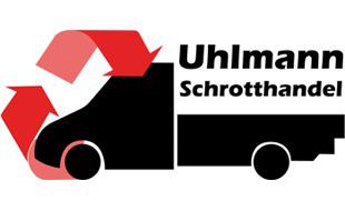 Schrotthandel Uhlmann