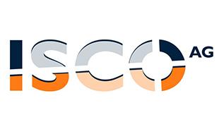 Logo von Isco AG