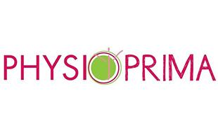 PhysioPrima Praxis für Physiotherapie