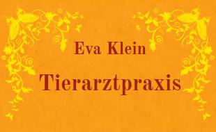 Klein Eva