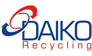 Bild zu DAIKO Recycling Autoverwertung und Containerdienst in Berlin