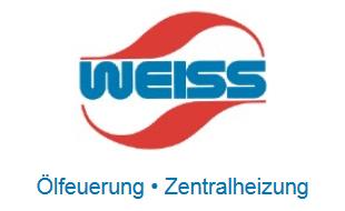 Logo von Edward Weiss e. K., Inh. Jens Matzpohl
