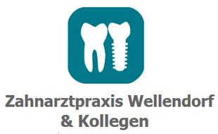 Wellendorf & Partner
