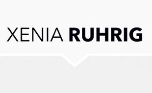 Logo von Ruhrig Xenia