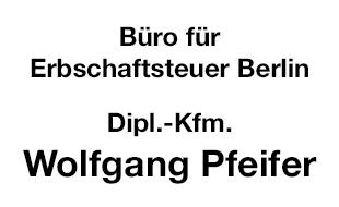 Pfeifer Wolfgang Dipl.-Kfm.