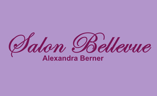 Salon Bellevue