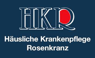 Bild zu Häusliche Krankenpflege Rosenkranz in Berlin