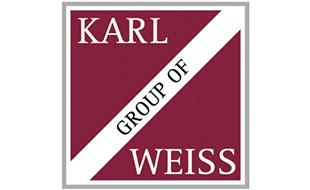 Bild zu KARL WEISS Technologies GmbH in Berlin