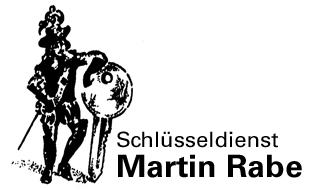 Bild zu Rabe, Martin - Schlüsseldienst in Berlin