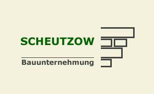 Scheutzow Bauunternehmung