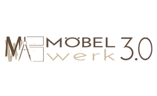 Höffner Möbelgesellschaft Gmbh Co Kg 12529 Schönefeld