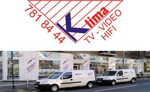 Bild zu A.A.A. Audio-, TV-, PC-, Video-Reparatur Service + EH e.K. in Berlin