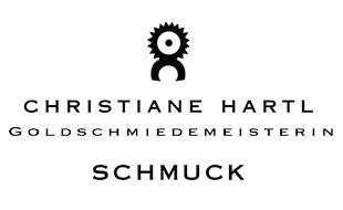 Logo von Hartl Christiane
