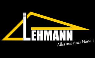 Bild zu Lehmann - Dach-, Fassaden und Kellersanierungen in Berlin