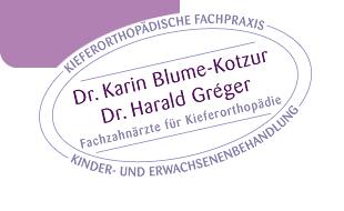 Gréger Harald Dr.