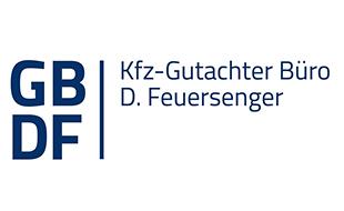 GBDF/ Kfz Gutachter Berlin Mitte / Moabit - Daniel Feuersenger