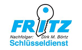 Bild zu Fritz Schlüsseldienst e. K. in Berlin