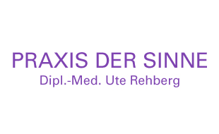 Bild zu Rehberg Ute Dipl.-Med. in Berlin
