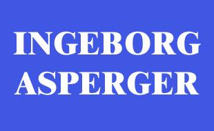 Bild zu Asperger Ingeborg in Berlin