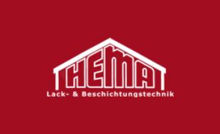 Bild zu HEMA Lack & Beschichtungstechnik in Berlin