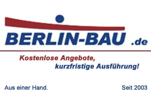 Logo von Bebo Berlin GmbH