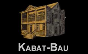 Logo von Kabat-Bau