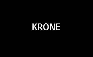 Logo von Krone Ingenieure GmbH