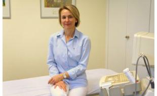 Putzier Katrin Annett Dr.