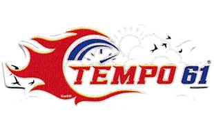 Bild zu Tempo 61 GmbH in Berlin
