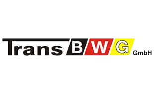 Bild zu Trans BWG GmbH in Berlin