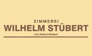 Bild zu Stübert Wilhelm in Berlin