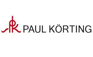 Bild zu Körting GmbH Paul in Berlin