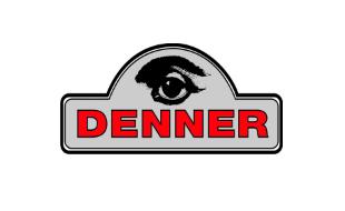 Bild zu Augenoptik Denner in Berlin